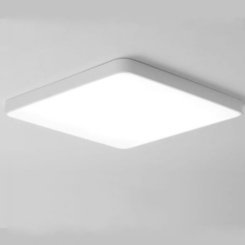 Modern led flat ultraslim ceiling panel down light wall lamp modern led flat ultraslim ceiling panel down light aloadofball Choice Image