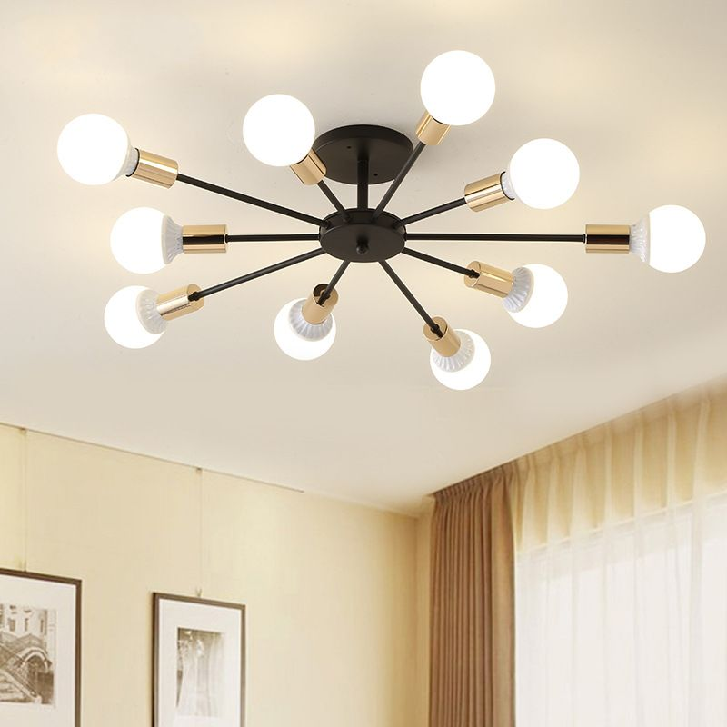 light pulley like steampunk really ceiling i pin industrial metal ceilings this